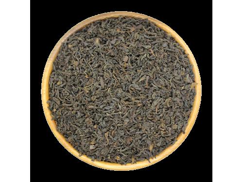 Индийский черный чай Ассам среднелистовой Pekoe