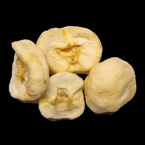 Яблоко сушеное премиум