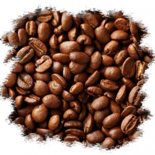 кофе в зернах свежеобжаренный Арабика 100%